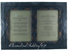 a-personalised-wedding-gift