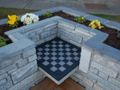 chess-board-on-walled-feature-at-mucklagh-tullamoe