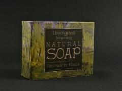 natural-handamde-soap-with-lemongrass
