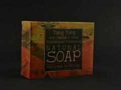 natural-handmade-soap-ylang-ylang-with-oatmeal-n-honey