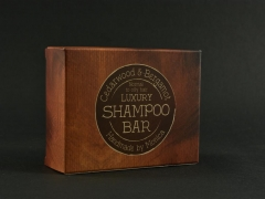 natural-shampoo-bar-cedarwood-n-bergamot-for-normal-to-oily-hair-3