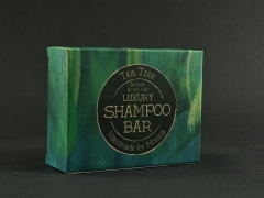 natural-shampoo-bar-tea-tree-for-normal-to-dry-hair-4