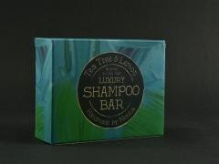 natural-shampoo-bar-tea-tree-n-lemon-for-normal-to-oily-hair-5