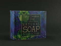 palm-free-natural-soap-spicy-cinnamon-and-clove
