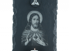 sacred-heart-of-jesus-medium-1