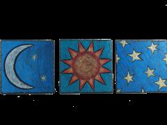 slate-handmade-tiles-medium-1