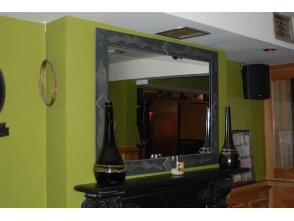 an-portach-mirror