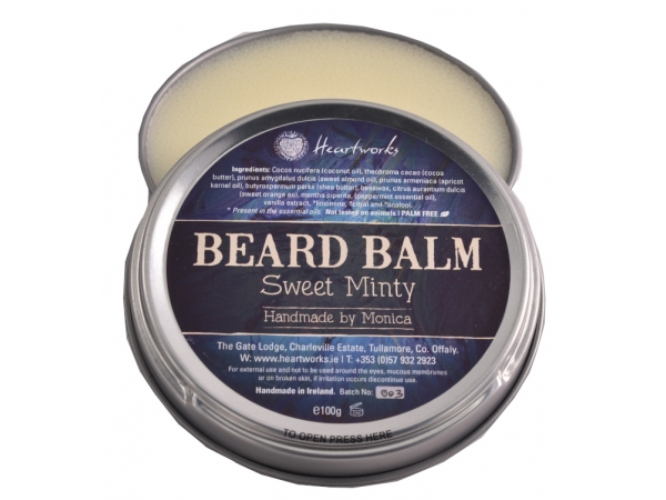 beard-balm-sweet-minty-3