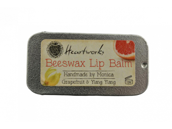 beeswax-lip-balms-by-heartworks-1-