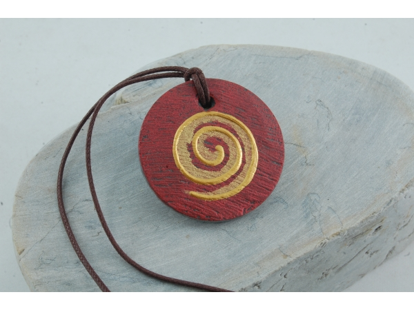 celtic-motif-on-slate-pendant-1