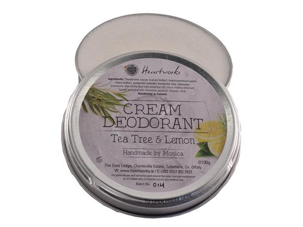 cream-deodorant-tea-tree-and-lemon-4