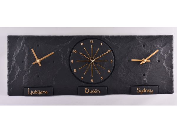 custom-made-quirky-clock