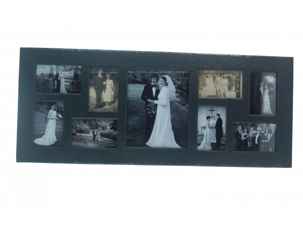 custom-made-wedding-photo-frame
