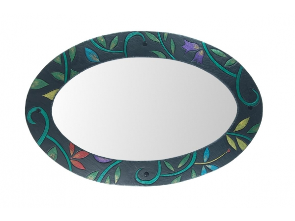 floral-mirror.png