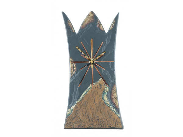 free-standing-slate-regal-clock
