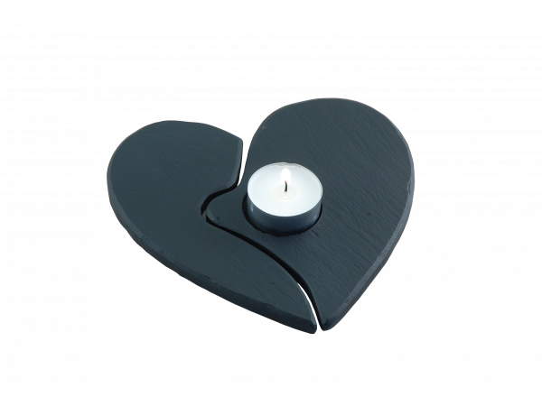 heart-in-two-tealight-1
