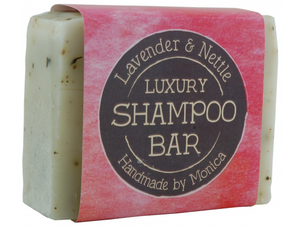 lavender-and-nettle-shampoo-bar