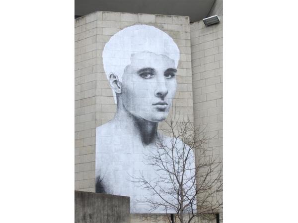 mural-of-miguel