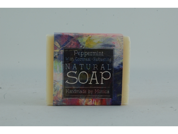 natural-handmade-peppermint-soap-dressed-up-to-the-nines-1