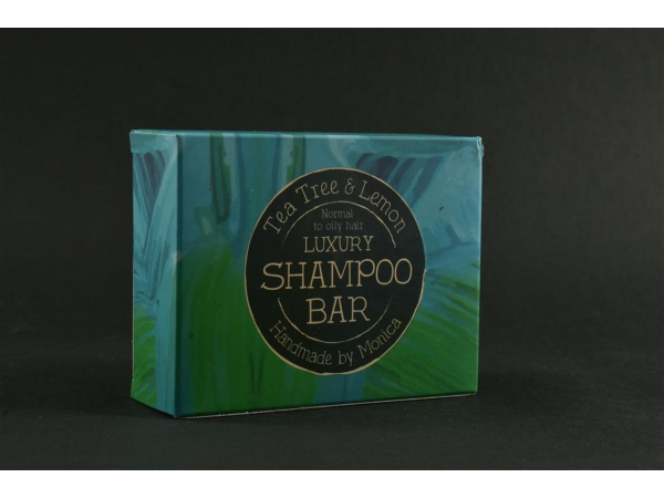 natural-shampoo-bar-tea-tree-n-lemon-for-normal-to-oily-hair-6