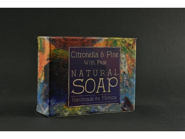 palm-free-natual-soap-citronella-and-pine-with-peat-2