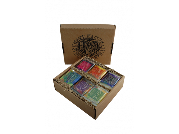 palm-free-soaps-6-in-a-box-medium-