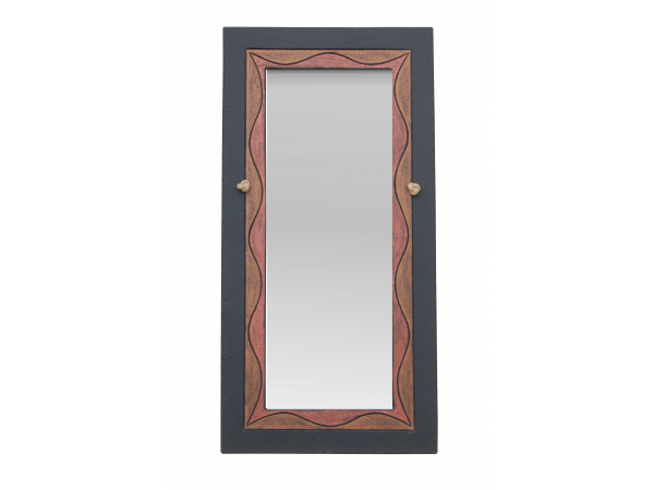 recangular-mirror-ornate-1