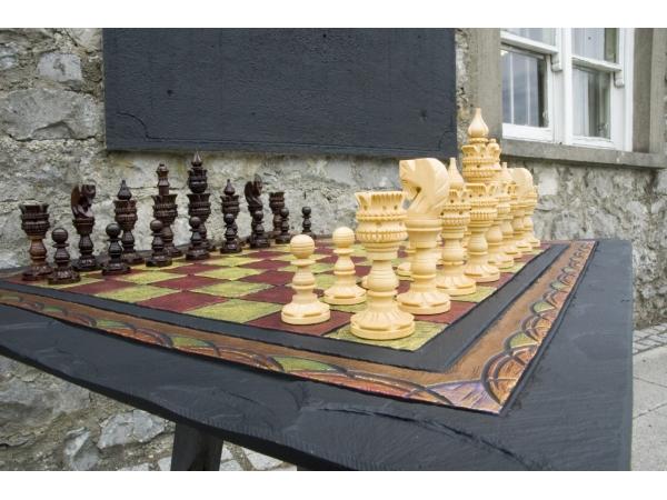 slate-chess-board-2