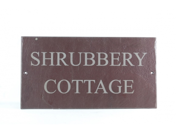 slate-house-sign-laser-printed