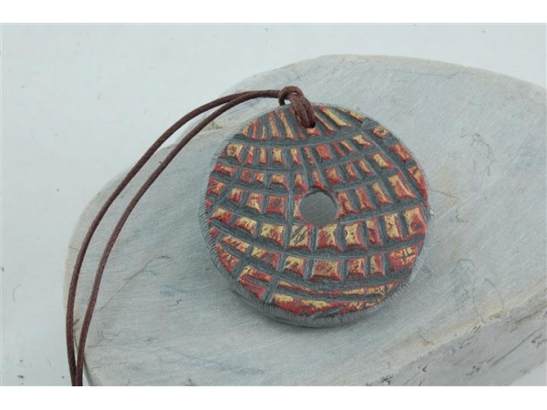 slate-pendants-1