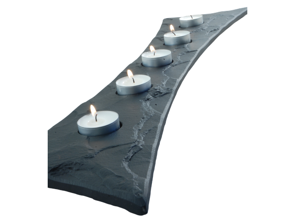 slate-tealight-holder-princess-1