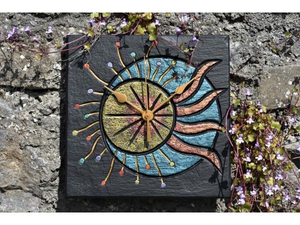sun-dial-slate-clock-2
