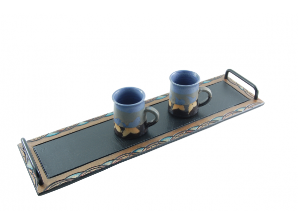 tray-with-cups-medium