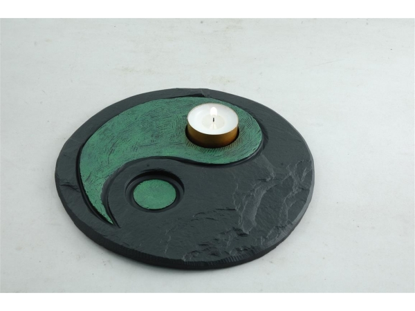 yin-yang-slate-tealight-holder-1