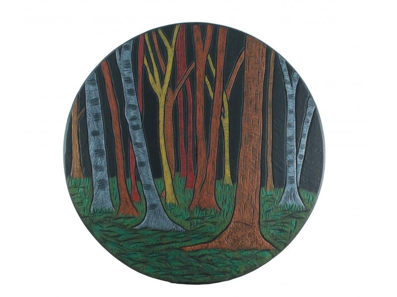 ancient-woodland-round.