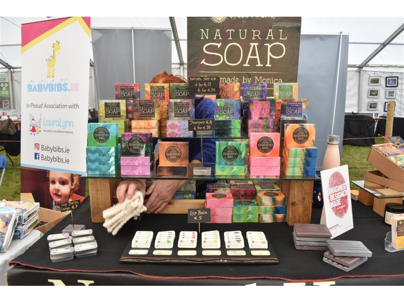 blending-in-with-the-soap