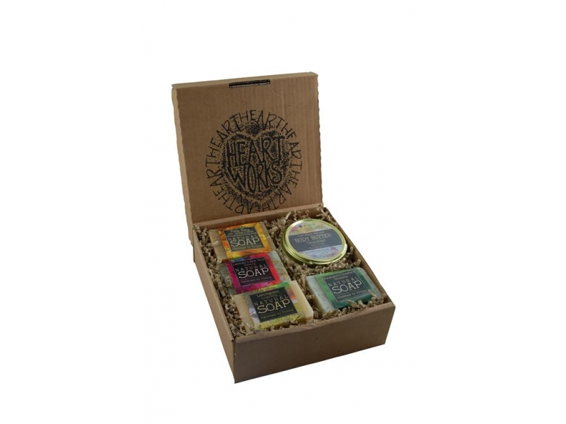 box-of-soaps-and-body-butter-gift-set-1