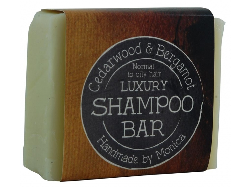 cedarwood-and-bergamot-luxury-shampoo-bar