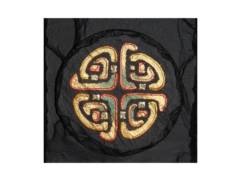 celtic-motif