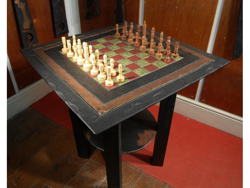 chess-table-1