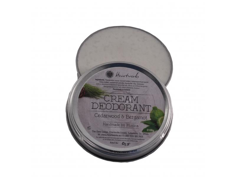 cream-deodorant-cedarwood-bergamot-3