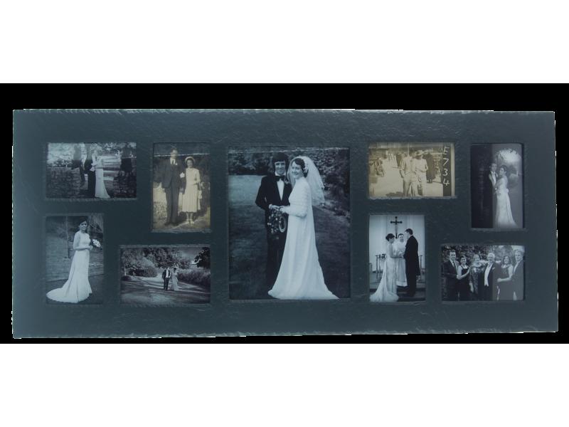 custom-made-wedding-photo-frame-medium-