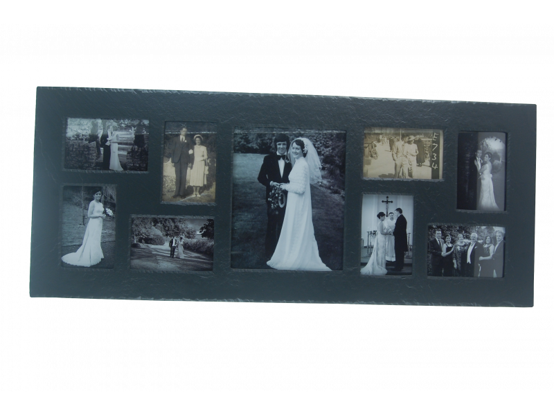 custom-made-wedding-photo-frame