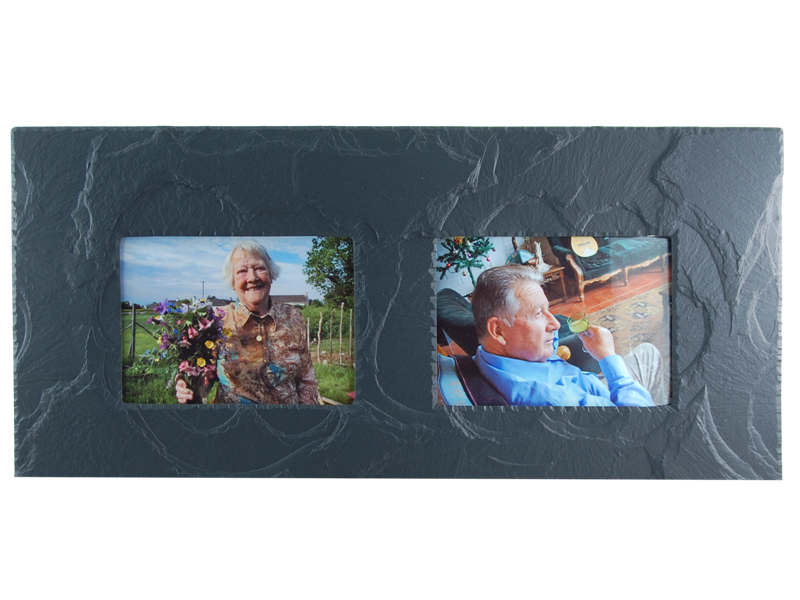 double-picture-frame3-medium