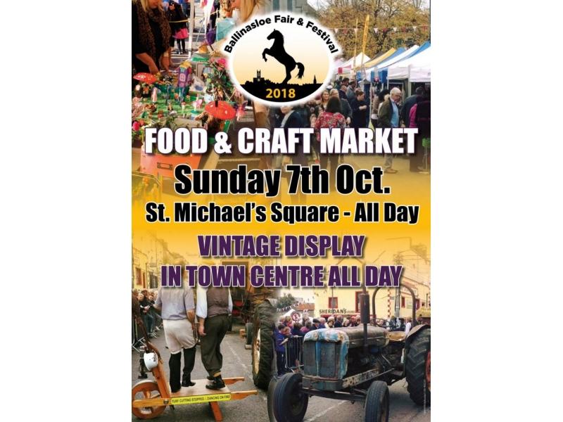 food-craft-market-2018-ballinasloe