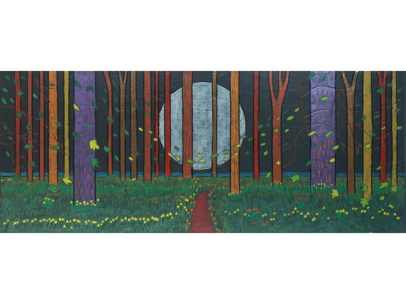 forest-moon-medium-