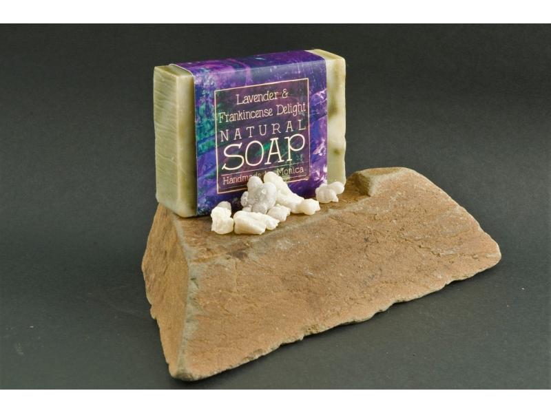 frankincense-and-lavender-soap-1
