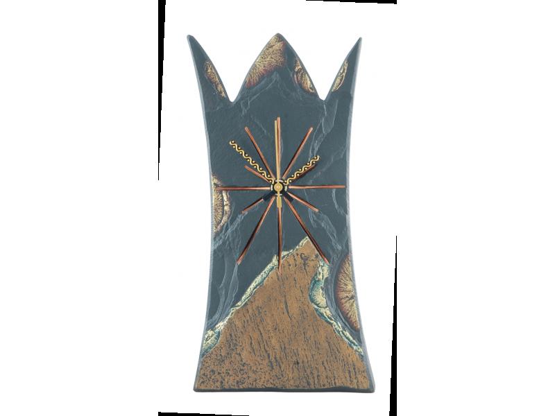 free-standing-slate-regal-clock