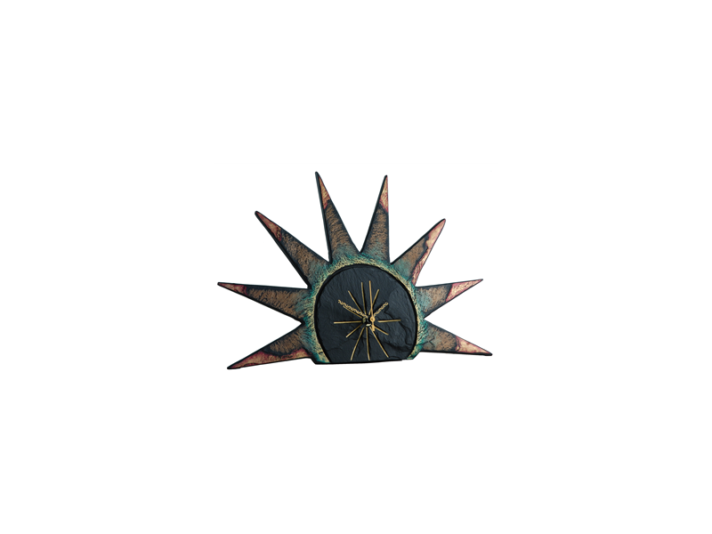 free-standing-sun-clock-mobile