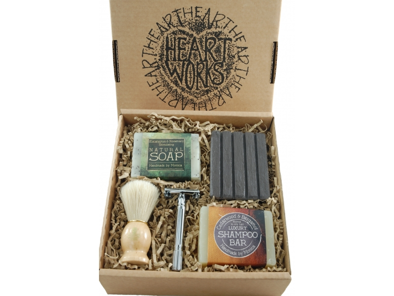 gift-set-for-men-shaving